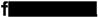 filormedia.de Logo